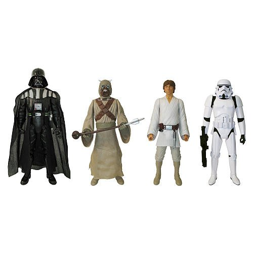 Star-Wars-4-Pack-18-Inch-Figures-A-New-Hope