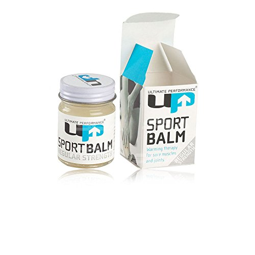 sda-pre-post-sports-balm-muscle-warming-therapy-balm-by-ultimate-performance-sore-muscle-joints-inst