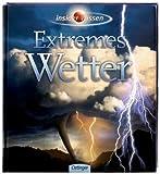Insider Wissen - Extremes Wetter title=