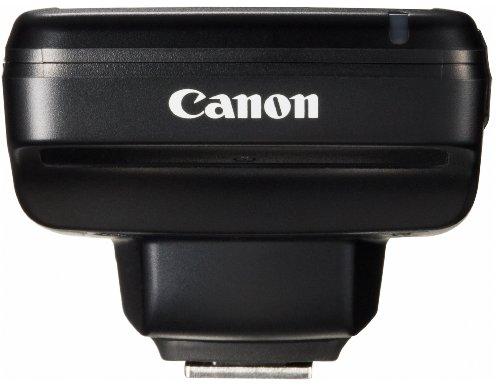 CANON スピードライトトランスミッターST-E3-RT