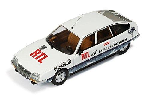 citroen-cx-rtl-route-du-rhum-143-ixo-model-veicoli-commerciali-modello-modellino-die-cast