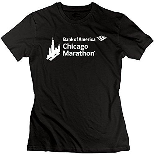 taiyan-jbj-womens-2015-bank-of-america-chicago-marathon-t-shirt-m-black