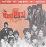 Red Bird Sound Vol.1
