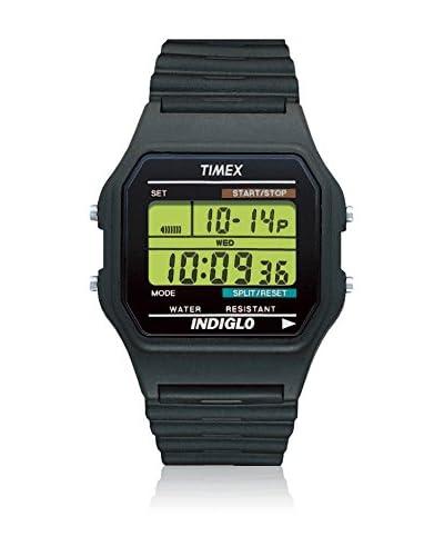 Timex Reloj de cuarzo Man Classic 35 mm