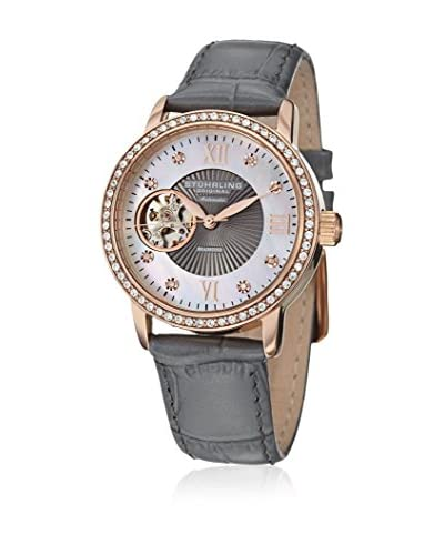 Stührling Original Reloj automático Woman Memoire 34 mm