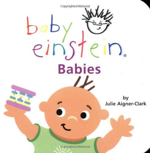 Baby Einstein: Babies