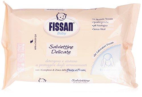 fissan-salviettine-baby-delicate-72-pezzi