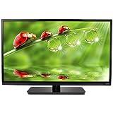 VIZIO E390-A1 39-Inch 1080p 60Hz LED TV (Refurbished)