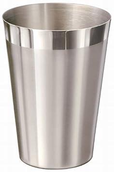 Edelstahl Isolierbecher 0,3 l Edelstahlbecher Trinkbecher Thermobecher Becher
