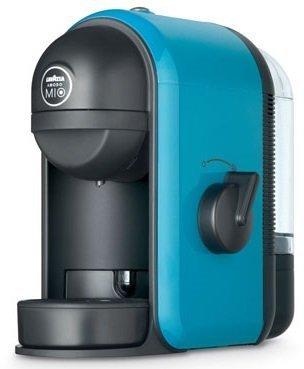 LAVAZZA 10080941 LM600 MINU CAFFE LATTE CIANO