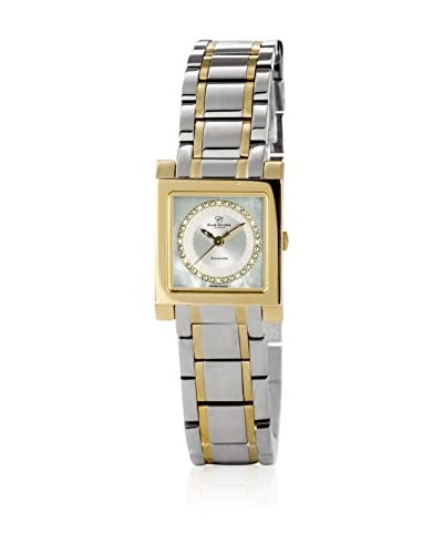 Christina Design London Orologio al Quarzo Woman