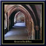 echange, troc  - Concert for Horn and Organ
