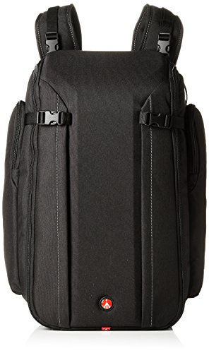manfrotto-mb-mp-bp-50bb-professional-50-camerabackpack