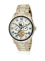"CHRONOWATCH Reloj automático Man ""LANCHESTER"" HB5140C2BM1 43 mm"