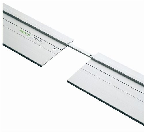Festool 482107 Guide Rail Connector