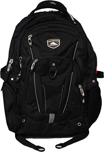 high-sierra-business-elite-backpack-black-fits-17-laptop-with-tablet-storage-suspended-back-panel