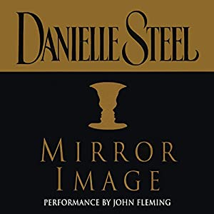 Mirror Image Audiobook