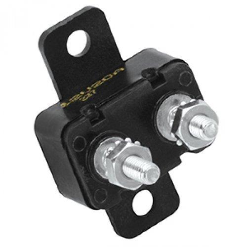 Tekonsha 7011A-S 20 Amp Circuit Breaker