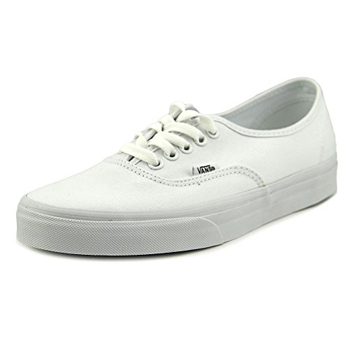 vans-authentic-original-sneakers-true-white-mens-75-womens-9