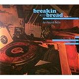 echange, troc Compilation - Breakin Bread Mix /Vol. 1