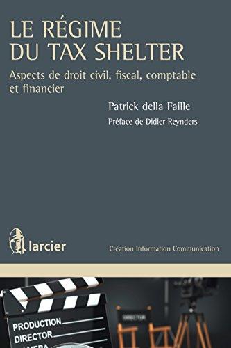Le r PDF