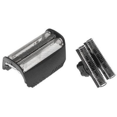 Braun 7000-Series Syncro Shaver Replacement Foil & Cutter Set