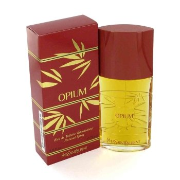 Yves-Saint-Laurent-Opium-Women-Eau-De-Parfum-Spray-16-Ounce