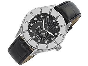 Pierre Cardin L'Horizon PC105112F04 Ladies Watch