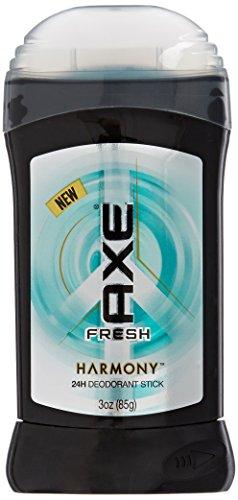 Axe Harmony Deodorant 3 Ounce Pack of 12 at Sears.com