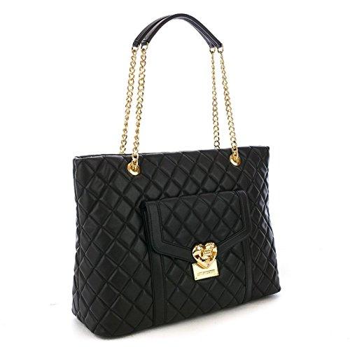 love-moschino-borsa-nappa-damen-handtasche-schwarz