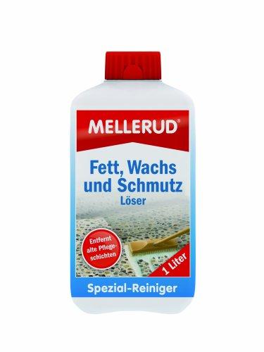 mellerud-fett-wachs-und-schmutz-loser-1-l-2001000325