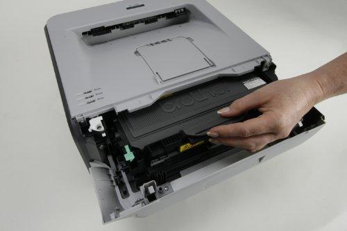 Brother printer support hl 2140 filetorent for Brother support