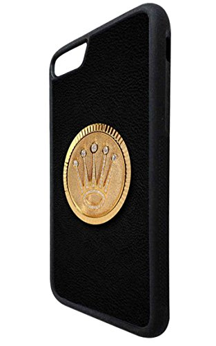 cute-iphone-7-coque-rolex-marque-luxe-femme-case-cover-iphone-7-housse-vintage-femme-rolex-case-cove