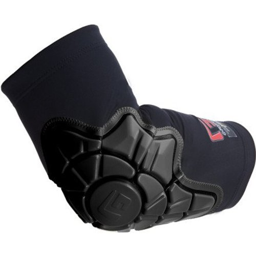 Find Cheap G-Form Knee Pads - Men's