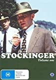 Stockinger - Vol.1 (2 DVDs)