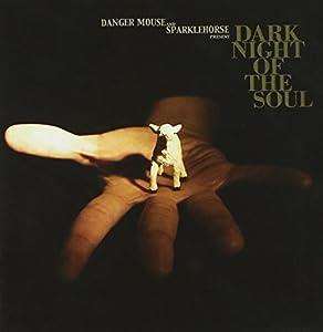 Dark Night of the Soul (Dt. Jewelcase Version)