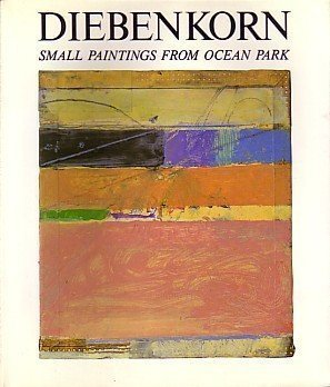richard-diebenkorn-small-paintings-from-ocean-park-by-diebenkorn-richard-1986-paperback