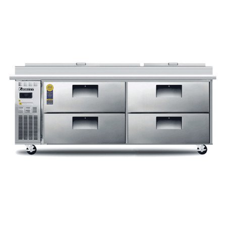 Best Small Ovens front-588809