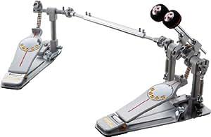 Pearl ELIMINATOR DEMON (Chain Drive) ダブル ドラムペダル (ツインペダル・コンプリートセット) P-3002C