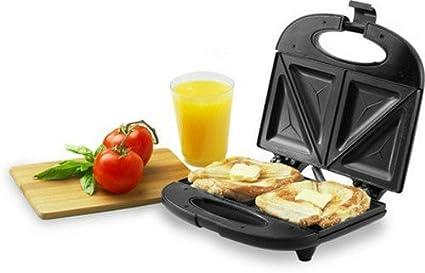 Viva-Smart-VS-22-Sandwich-Maker