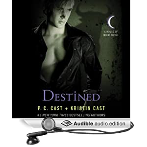 house of night book 9 destined pdf