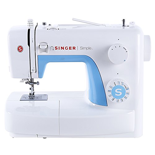 singer 6180 factory serviced sewing machine