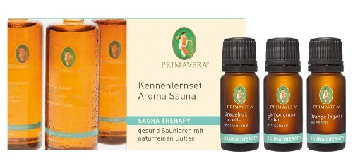 primavera-kennenlernset-aroma-sauna-3x10ml-30-ml