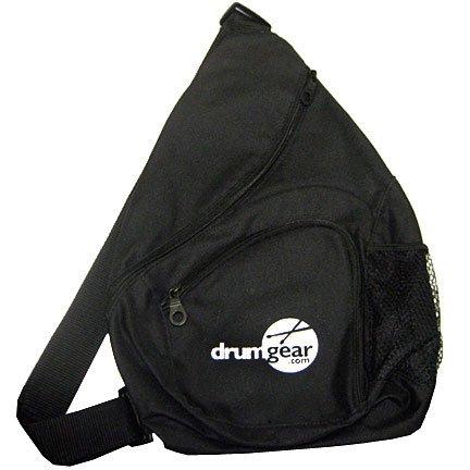 Drum Gear Accessory Bag