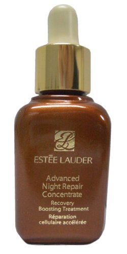 estee-lauder-advanced-night-repair-concentrate-reparation-cellulaire-acceleree-30-ml