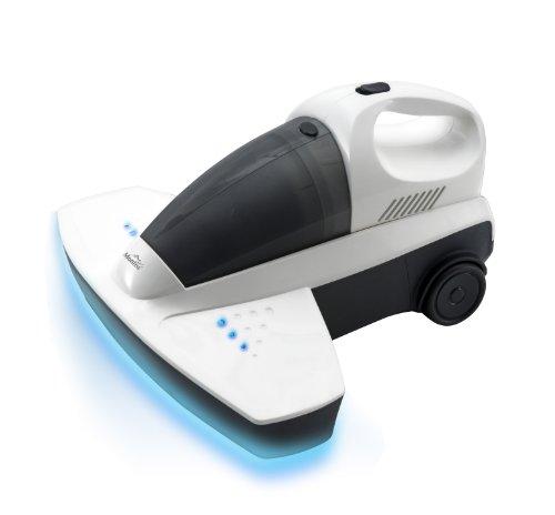 montiss-antibacterial-hand-vacuum-with-uv-light