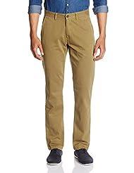 Arrow Sports Men's Formal Trouser - B00RP506ZW