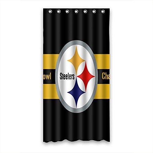 Steelers Bath Rugs Pittsburgh Steelers Bath Rug Steelers Bath Rug Pittsburgh Steelers Bath Rugs
