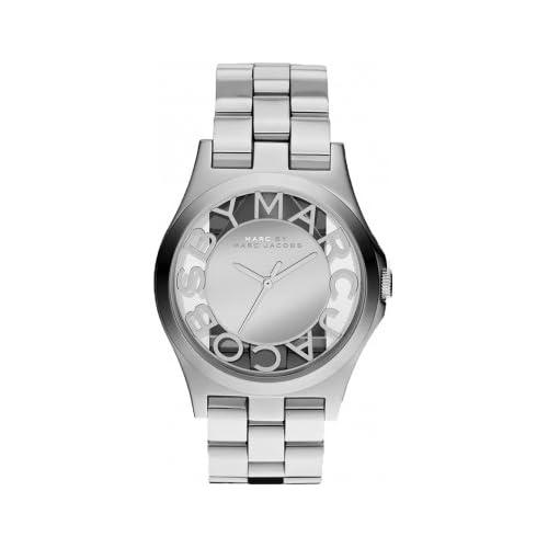 Marc Jacobs Women's Watch MBM3205