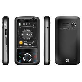 telephone portable dernier cri 41VpZja3LlL._SL500_AA280_